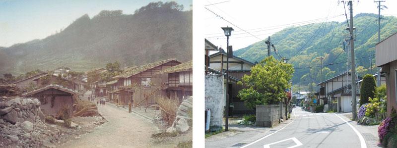 歴史紀行和田